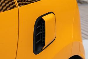 Renault-Twingo-2019-presa-aria