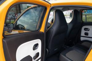 Renault-Twingo-2019-sedili