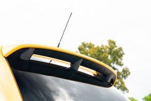 Renault-Twingo-2019-spoiler
