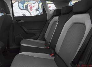 Seat Arona 28