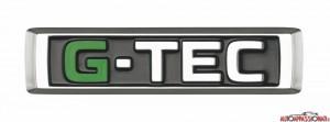 Skoda Octavia Wagon 57