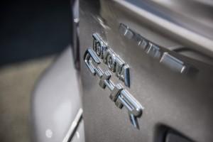 Toyota C-HR 02