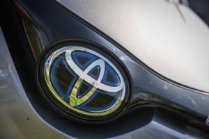 Toyota C-HR 06