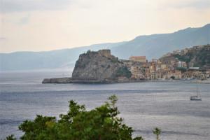 Calabria Percorsi Italiani