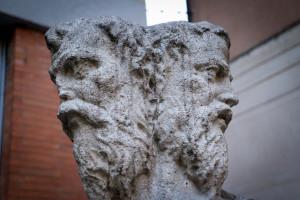 Percorsi Italiani - Veneto