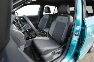 Volkswagen-T-Cross-sedili-anteriori