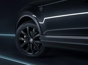 Volkswagen T-Roc GIC